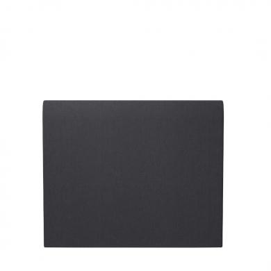 Dunlopillo® | Curve Gavl - Bolighuset Werenberg