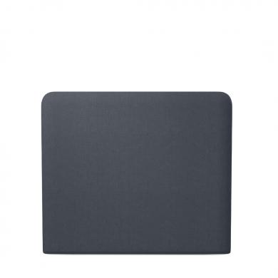 Dunlopillo® | Pebble Gavl - Bolighuset Werenberg