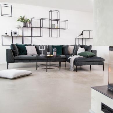THECA | Loano modulsofa - Bolighuset Werenberg