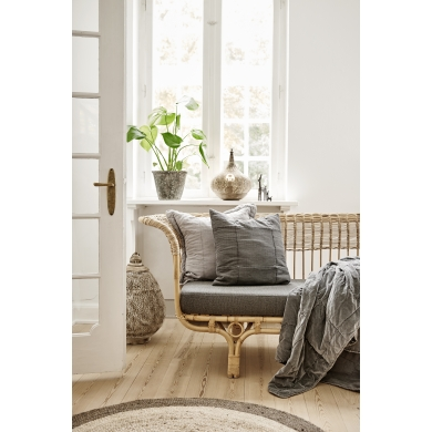 Sika-Design | Belladonna Sofa - Bolighuset Werenberg
