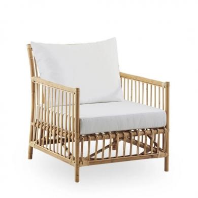 Sika-Design | Caroline Lænestol - Bolighuset Werenberg