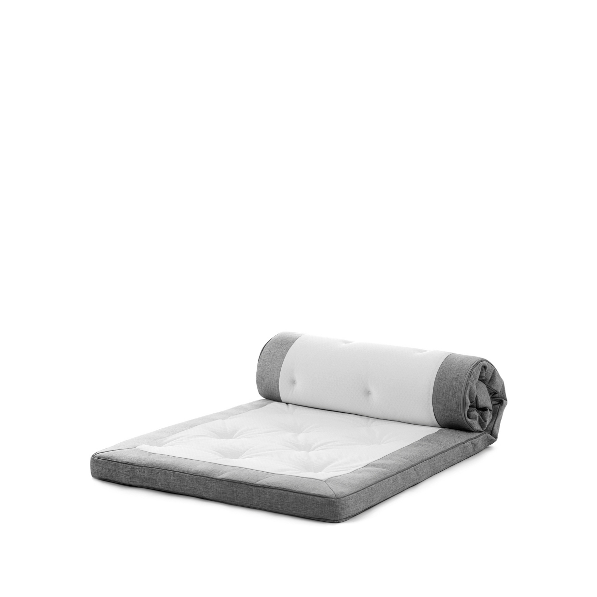 Dunlopillo®   Luxury Topmadras - Bolighuset Werenberg
