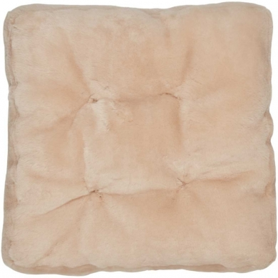 Natures Collection | Seat Cover - Sheepskin - Bolighuset Werenberg