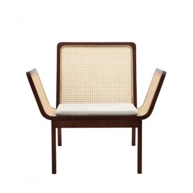 NORR11   Le Roi Chair - Bolighuset Werenberg