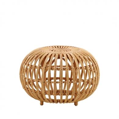 Sika-Design | Ottoman - Bolighuset Werenberg