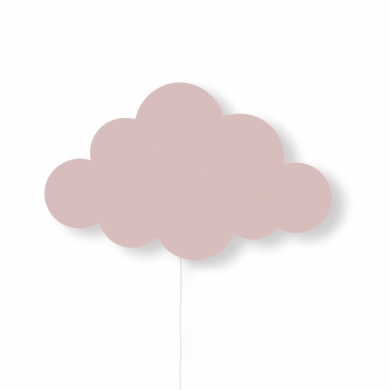 Ferm Living | Cloud Lamp | Bolighuset Werenberg