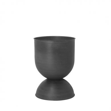 Ferm Living | Hourglass Pot - Bolighuset Werenberg
