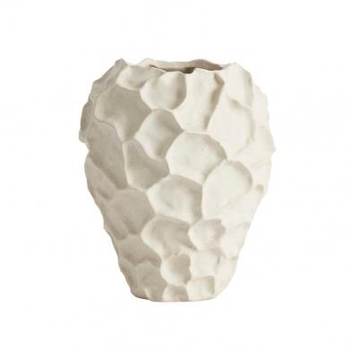 MUUBS | Soil vase - Bolighuset Werenberg
