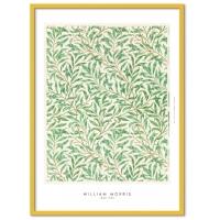 Poster & Frame   William Morris 8 - Bolighuset Werenberg