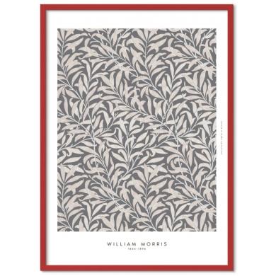 Poster & Frame | Nature Dust