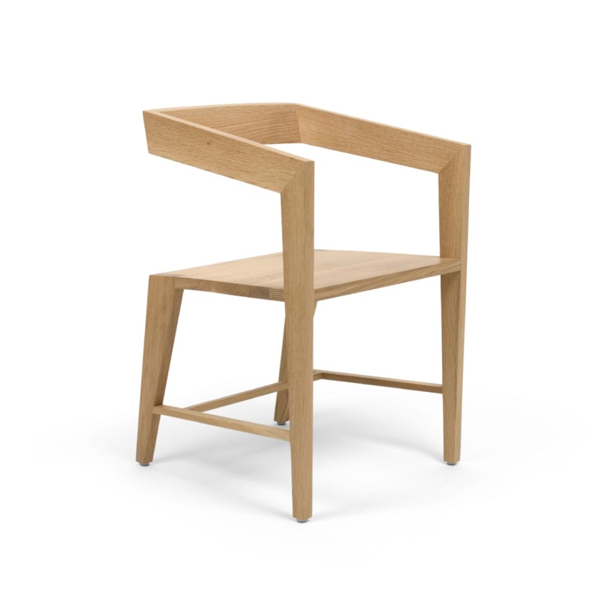 Bent Hansen | Momento stol - Bolighuset Werenberg