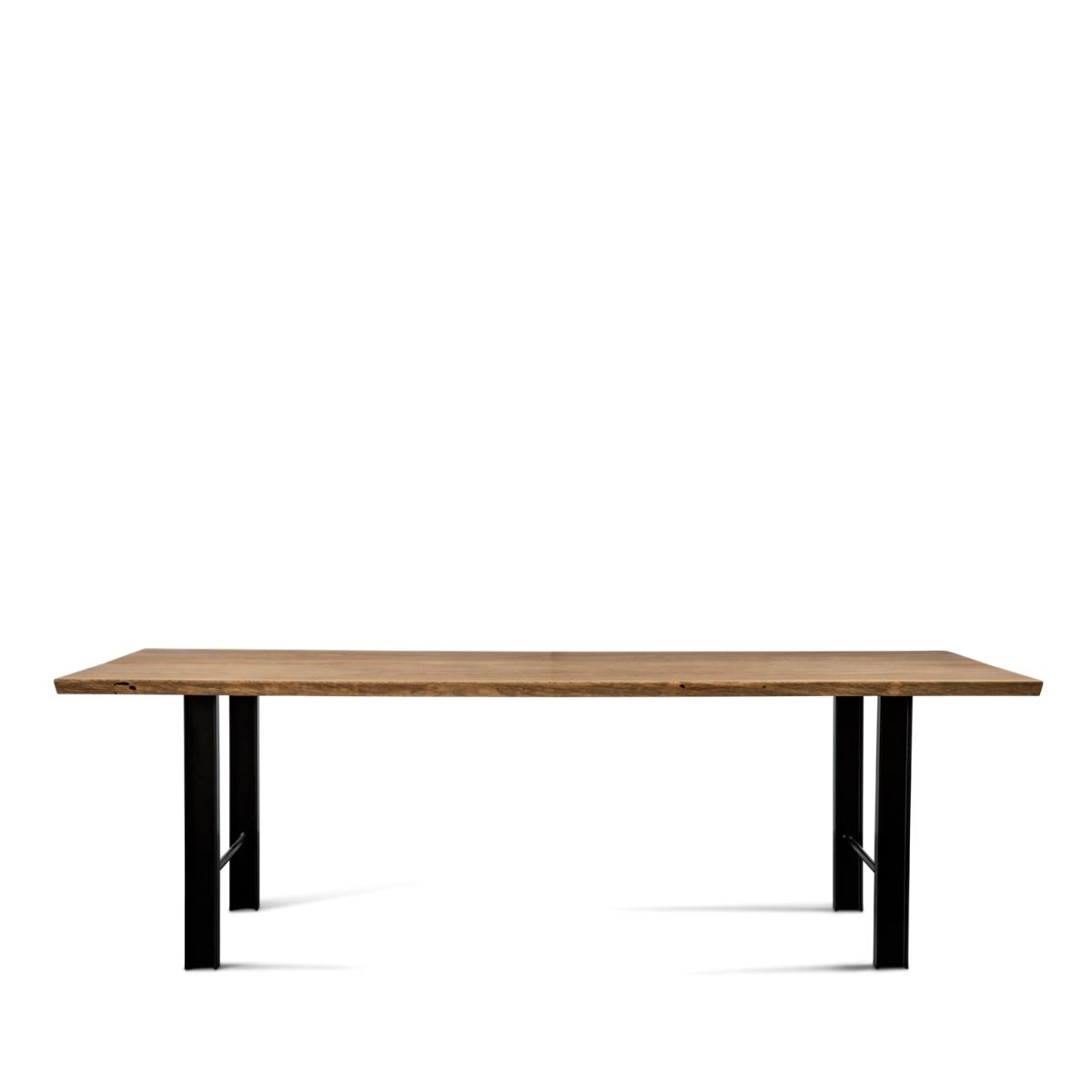 Bent Hansen | Track spisebord - Bolighuset Werenberg