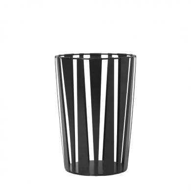 Ferm Living   Rob Basket - Bolighuset Werenberg
