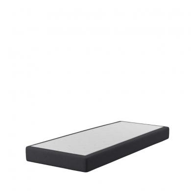 Dunlopillo® | Pure 16 cm - Madras - Bolighuset Werenberg