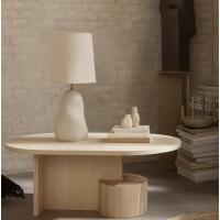 Ferm Living | Hebe Lamp Shade - Medium | Bolighuset Werenberg