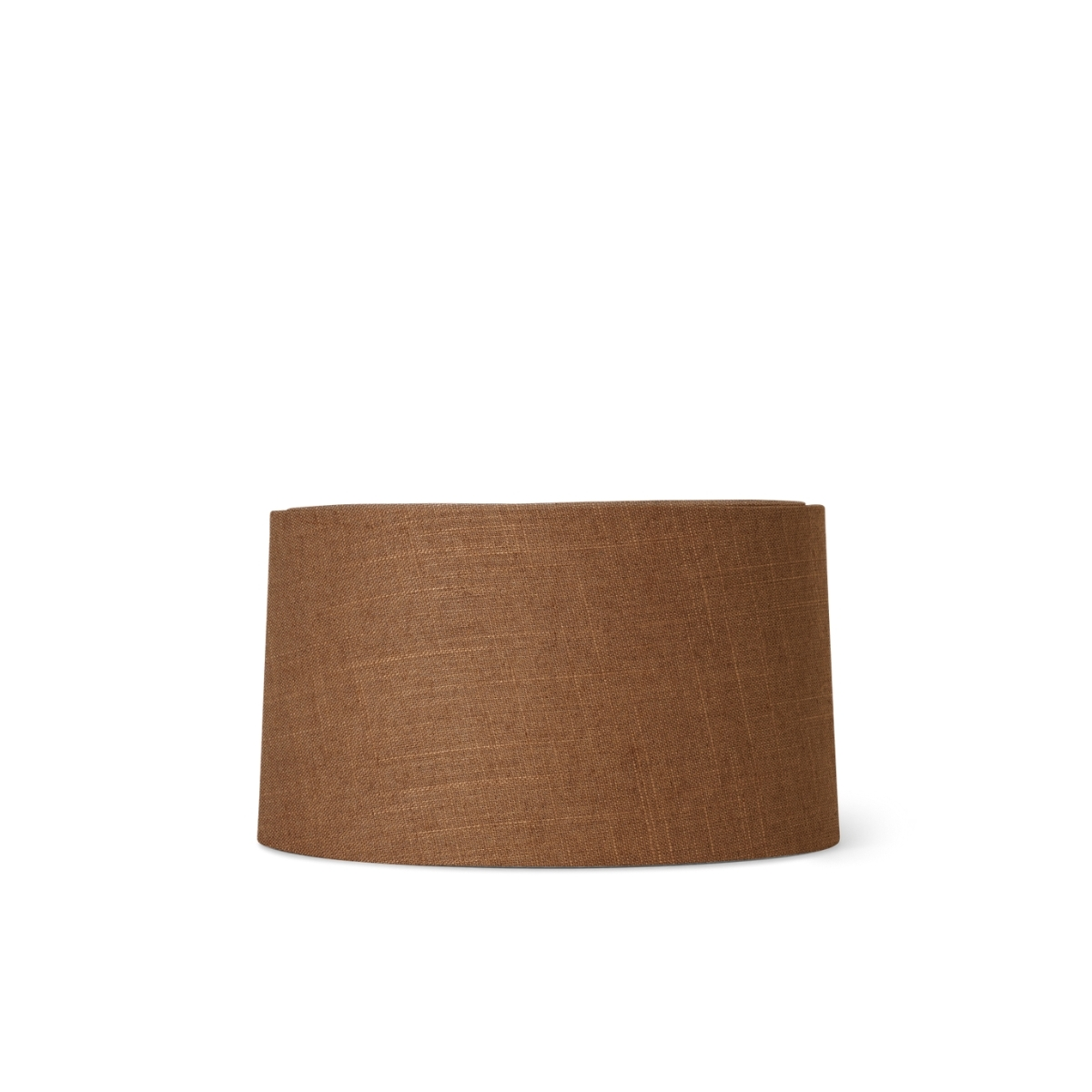 Ferm Living   Hebe Lamp Shade - Short   Bolighuset Werenberg
