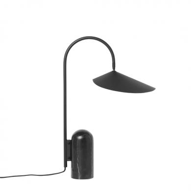 Ferm Living | Arum Table Lamp - Bolighuset Werenberg