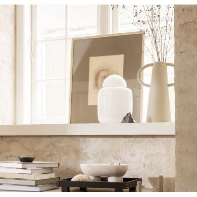 Ferm Living | Bell Table Lamp - Bolighuset Werenberg