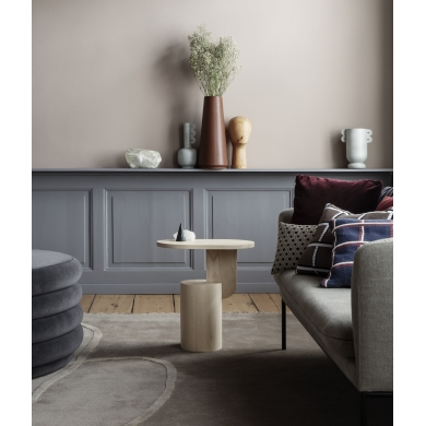 Ferm Living | Insert Side Table - Bolighuset Werenberg