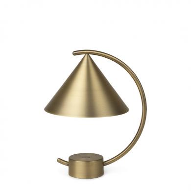 Ferm Living | Meridian Lamp - Bolighuset Werenberg