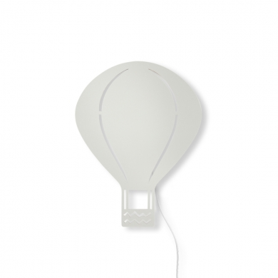 Ferm Living | Air Balloon Lamp - Bolighuset Werenberg
