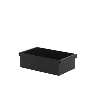 Ferm Living | Plant Box Container - Bolighuset Werenberg