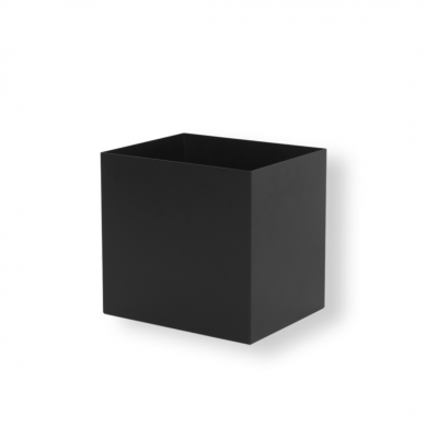 Ferm Living | Plant Box Pot
