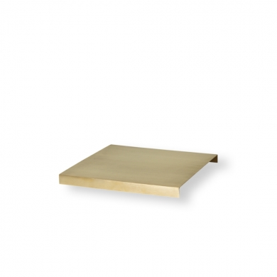 Ferm Living | Tray for Plant Box