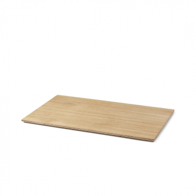 Ferm Living | Tray for Plant Box - Large