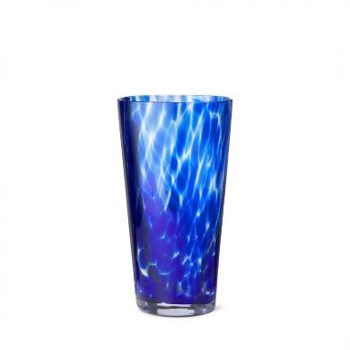 Ferm Living | Casca Vase