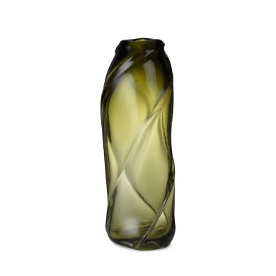 Ferm Living | Water Swirl Vase - Tall