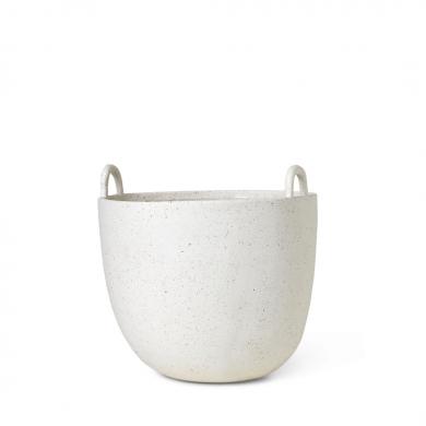 Ferm Living | Speckle Pot
