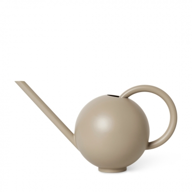 Ferm Living | Orb Watering Can