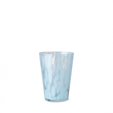 Ferm Living | Casca Glass