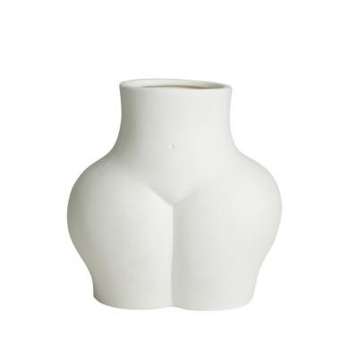Nordal   Vase - Avaji upper body - Bolighuset Werenberg