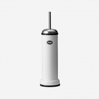 Vipp | Toiletbørste - Vipp11 | Bolighuset Werenberg