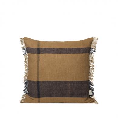 Ferm Living | Dry Cushion | Bolighuset Werenberg
