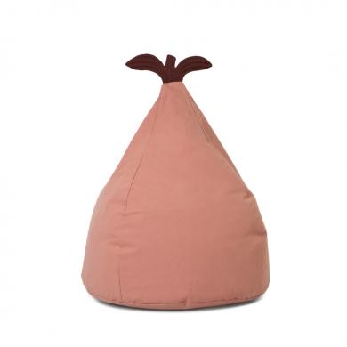 Ferm Living | Pear Bean Bag - Bolighuset Werenberg