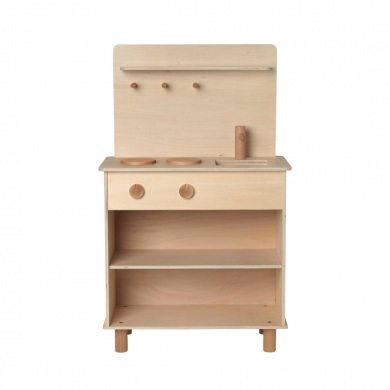 Ferm Living | Toro Play Kitchen - Bolighuset Werenberg