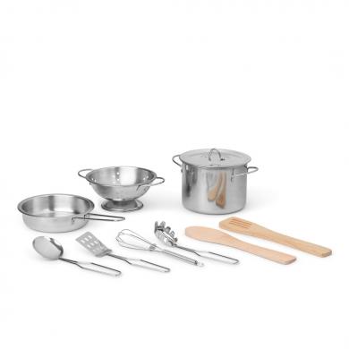 Ferm Living | Toro Play Kitchen Tools - Bolighuset Werenberg