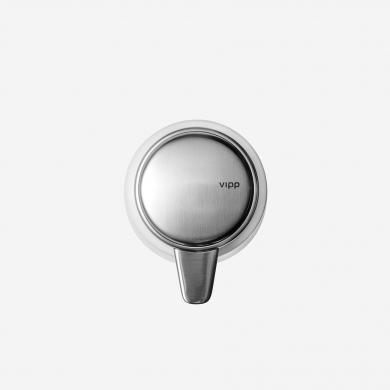 Vipp | Dispenser, væg - VIPP9W - Bolighuset Werenberg