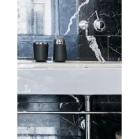 Vipp | Tandbørstekrus VIPP7 - Bolighuset Werenberg