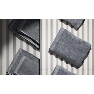 Vipp | Badehåndklæde - Bolighuset Werenberg