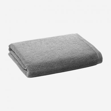Vipp | Badehåndklæde