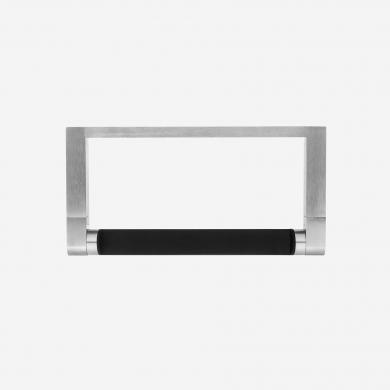 Vipp | Toiletrulleholder - Vipp3 | Bolighuset Werenberg