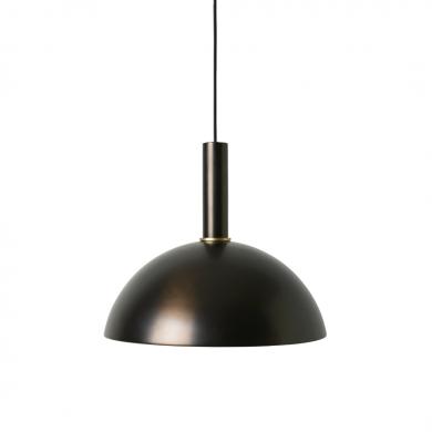 Ferm Living | Collect Lightning - Bolighuset Werenberg