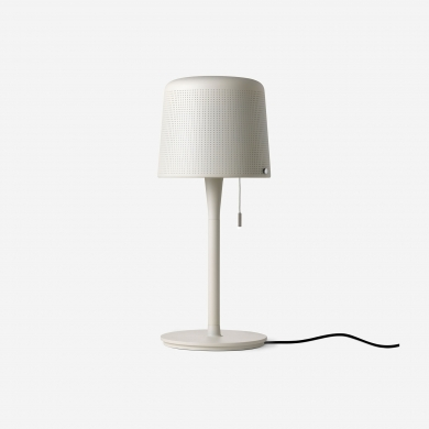 Vipp | Bordlampe