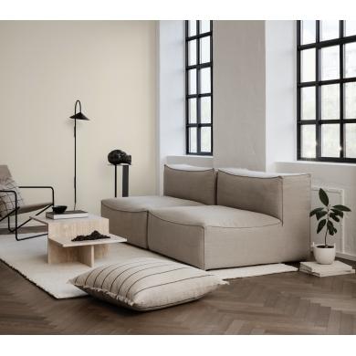 Ferm Living | Catena Sofa Open End Right - Bolighuset Werenberg