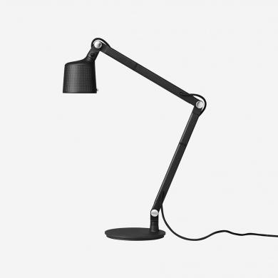 Vipp | Skrivebordslampe - Bolighuset Werenberg