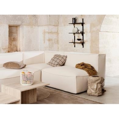 Ferm Living | Catena Sofa Center - Bolighuset Werenberg